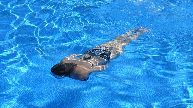 piscina-abano-terme2